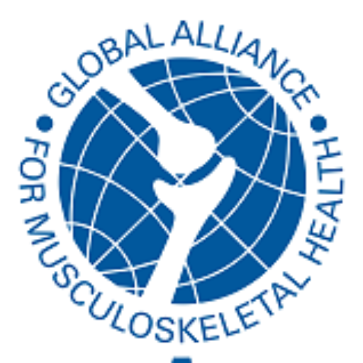Global Alliance for Musculoskeletal Health » cropped-Logo ...